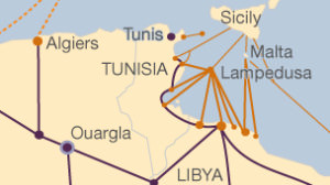 _70498077_mediterranean_migration_routes_304